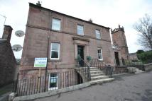 Flat for sale in Flat 1A  Greycraigs ...