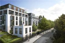 1 bedroom new development for sale in St. Edmund's Terrace...