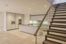 3 bedroom new house in Chelsea Galleries...