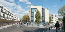 1 bed new Flat for sale in Raydon Street, London...