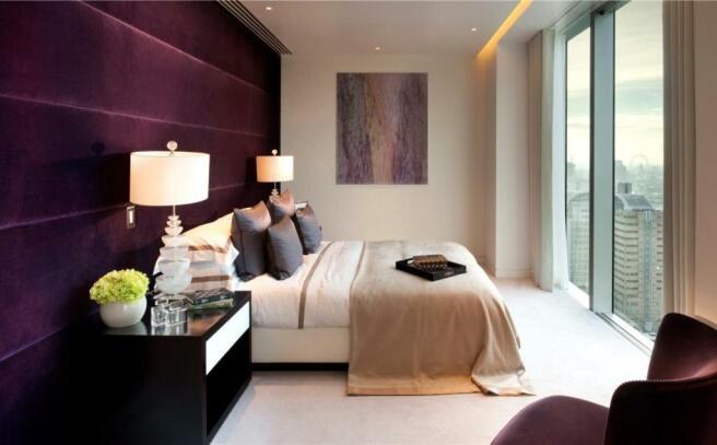 Guest Suite No.10