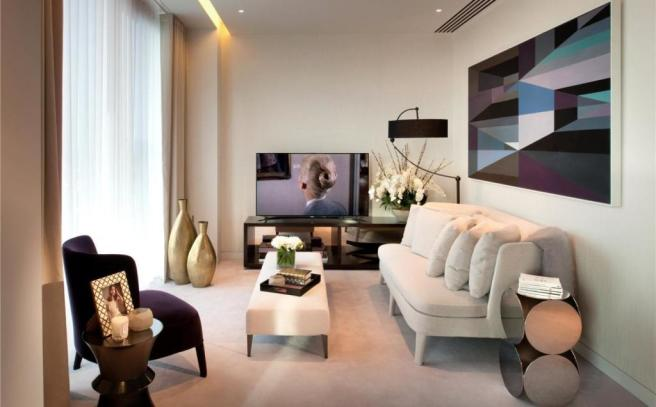 Guest Suite No.7