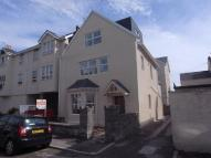 Flat to rent in Clifton Road