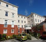 1 bedroom Flat to rent in Tudor Court