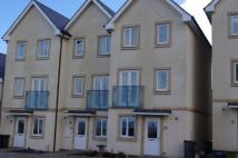 3 bed house to rent in Pen Maen Bod