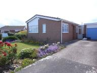 2 bedroom Bungalow in Drake Close