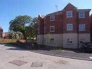 Ground Flat to rent in LLYS ONNEN