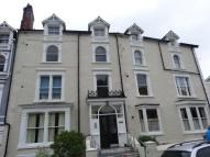 2 bed Flat in Ormeside Court