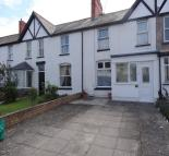 3 bed Cottage to rent in Maesgwyn Road