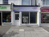 Commercial Property in 22 Madoc Street...