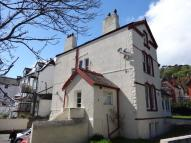 Ground Flat to rent in Clement Avenue, Llandudno