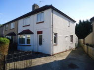 Detached property to rent in Ffordd Y Maer, Mochdre