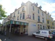 property to rent in 1 Trinity Square