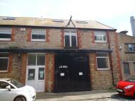 property to rent in Garage Street, Llandudno