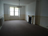 Flat to rent in Stephen Street, Llandudno