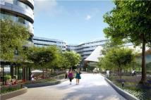 3 bed new Flat in Greenwich Square...