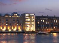 2 bed new Flat for sale in Tower View...