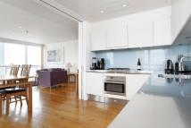 2 bedroom Flat in Eaton House...