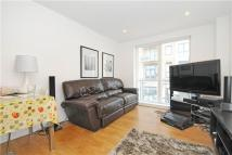 2 bed new Flat in Hudson House...