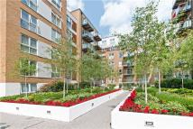 2 bed new Flat to rent in Napier House...