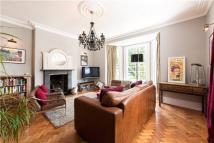 4 bed semi detached property to rent in Ranelagh Gardens...