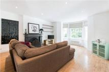 1 bed Flat in Ranelagh Gardens...