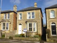 3 bed home for sale in Marshfield Road...
