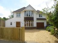 5 bed property for sale in Bristol Road, Chippenham...
