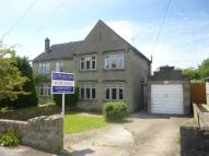 3 bedroom property for sale in East Yewstock Crescent...