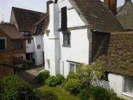 3 bed house for sale in The Causeway, Chippenham...