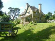 2 bedroom home for sale in Reybridge, Lacock...