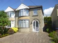 3 bedroom house for sale in King Alfred Street...