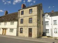 4 bedroom house in The Causeway, Chippenham...
