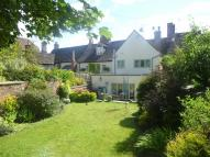 3 bedroom house for sale in Castle Street, Calne...