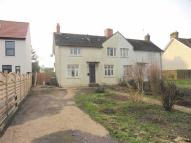 property for sale in Chippenham Road...
