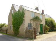 4 bed property for sale in Notton, Lacock, Wiltshire