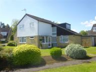 4 bed property for sale in Redhill Close...