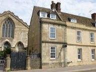 property in The Causeway, Wiltshire