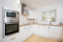 new Flat for sale in Malmesbury Road...