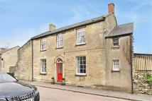 4 bedroom property in High Street, Marshfield...