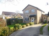 5 bed house for sale in Sherington Mead...