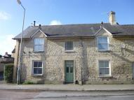 4 bedroom property for sale in North Street, Calne...