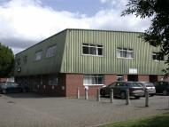Commercial Property for sale in King Charles House...