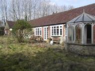 Swindon Road Bungalow for sale