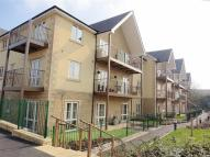 3 bed new Flat for sale in The Fairways Retirement...