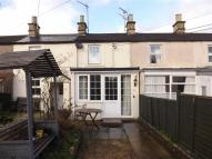 2 bed property in Corsham, Wiltshire
