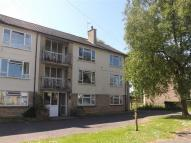 2 bedroom Flat for sale in Corsham