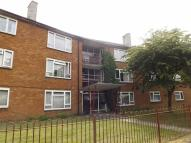 Flat for sale in Chippenham