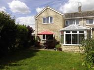 4 bedroom home for sale in Broughton Gifford...