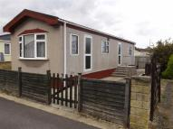 Bungalow in Corsham, Wiltshire